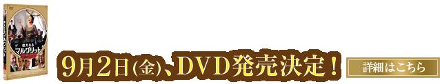 2月27日(土)、シネスイッチ銀座、YEBISU GARDEN CINEMA ほか全国公開!